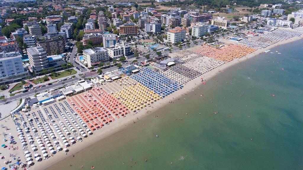 Bagno mar cesenatico: sand gate beach cesenatico : aggiornato 2019